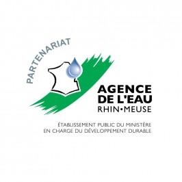 L'agence de l'Eau Rhin Meuse