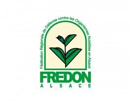fredon-alsace