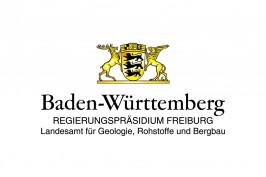 landesamt-fur-geologie-rohstoffe-und-bergbau