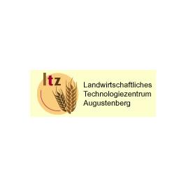 landwirtschaftliches-technologiezentrum-augustenberg