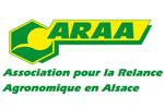 Association pour la Relance Agronomique en Alsace
